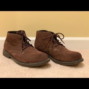 Men's Sonoma Boot